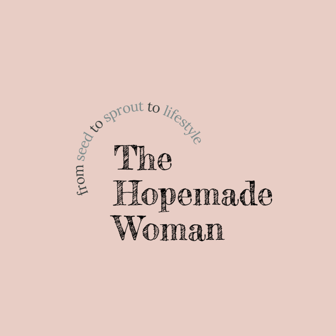 woman business brand logo